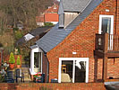 Holiday Accommodation in Sleights (Whitby), Sleeps 4 plus Child and Baby