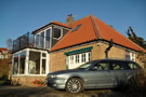 Single Storey Holiday Accommodation in Sleights, Sleeps 4 plus Baby