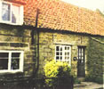Single Storey Cottage, Sneaton (Whitby), Sleeps 4